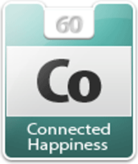 connected-happiness