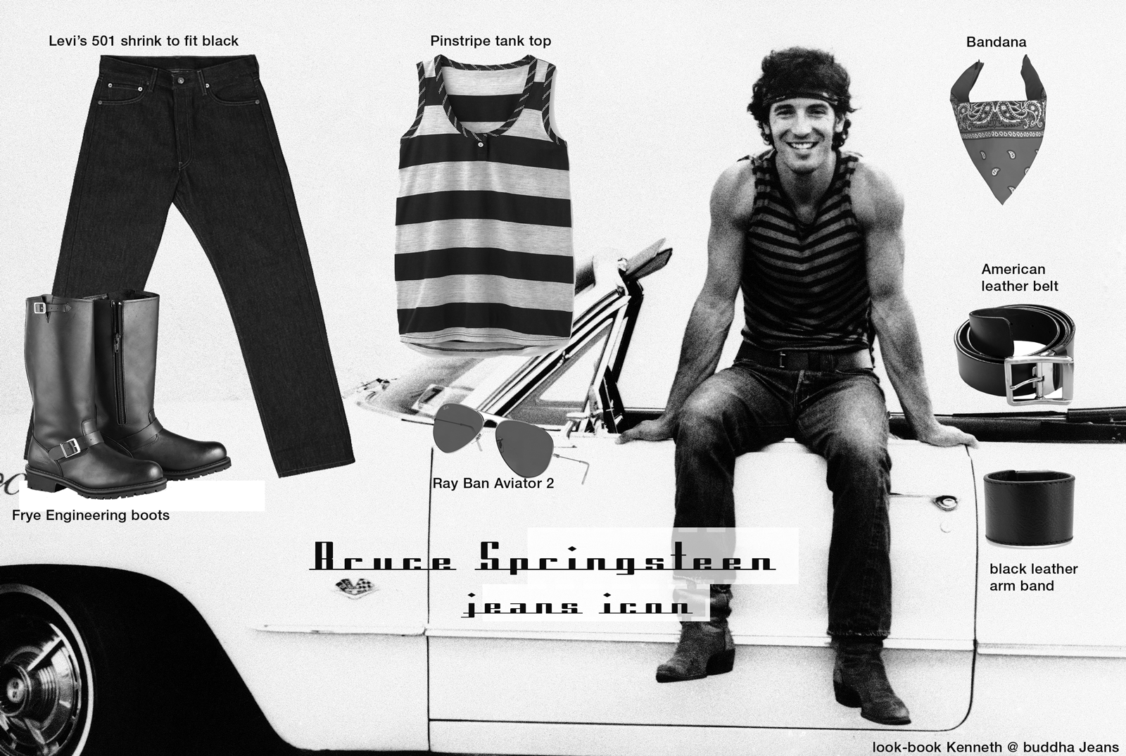 bruce-springsteen-all-american-denim-icon
