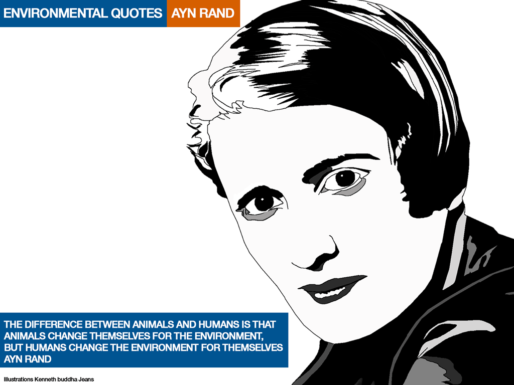 ayn-rand-environment-quotes-large