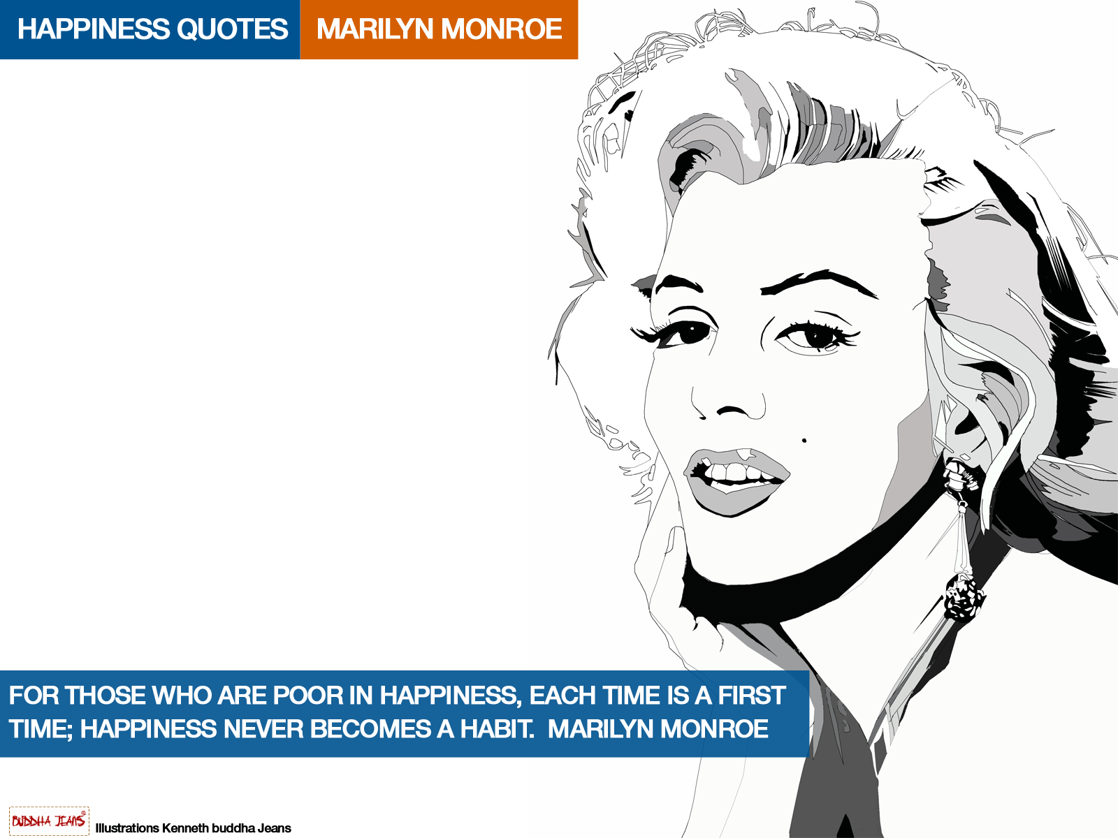 marilyn-monroe-happiness-quotes