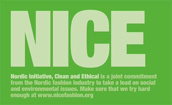NICE-consumer-report. Eco Fashion Dictionary buddha Jeans