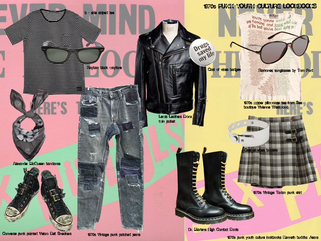 1970s-punk-youth-culture-fashion-lookbooks-1024