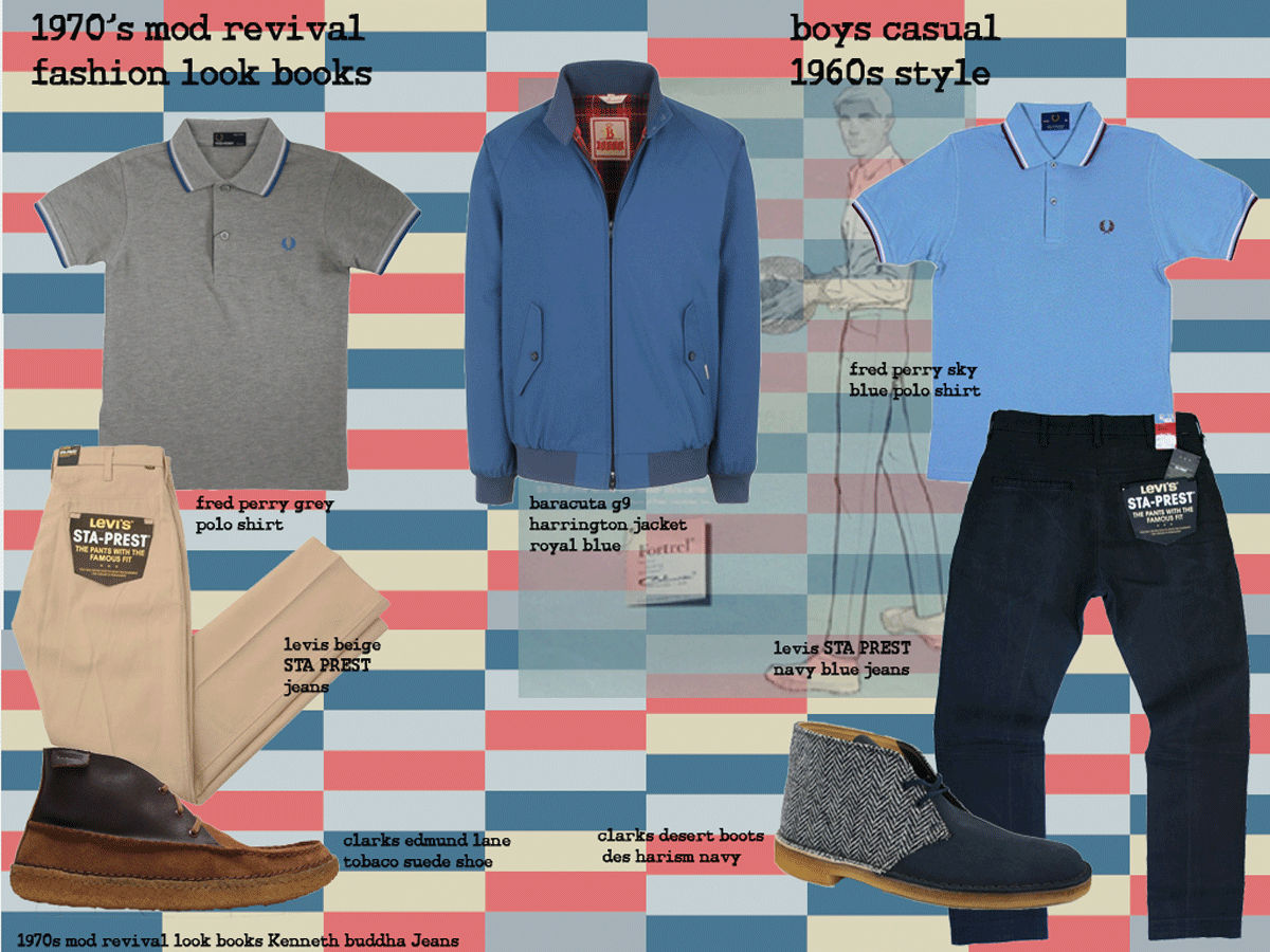 1970s-mod-revival-look-books-boys-two-1024