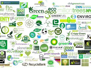 greenwashing-300
