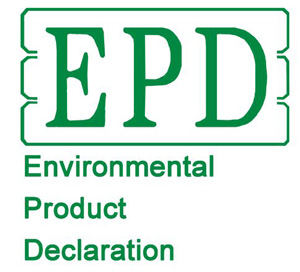 Environmental product declaration. Eco fashion dictionary buddha Jeans