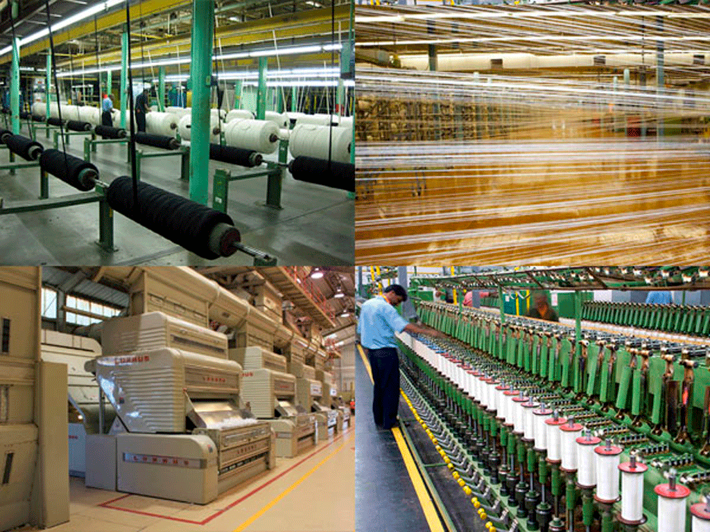 textile-industry-1024
