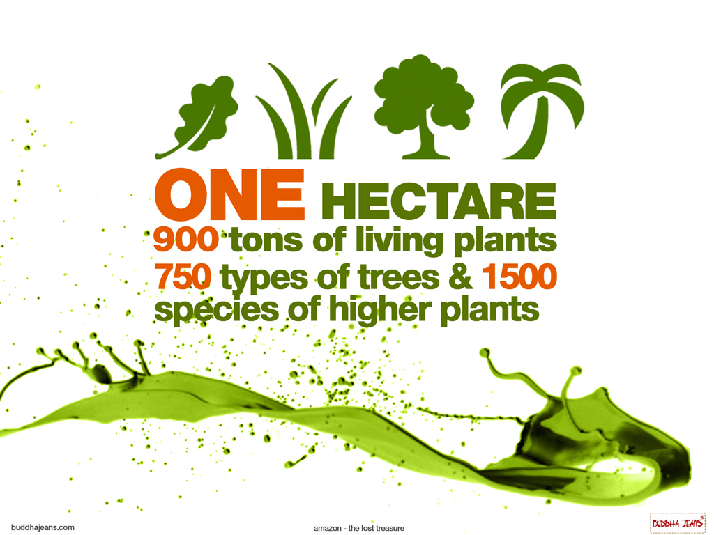 9-hectare-of-living-plants